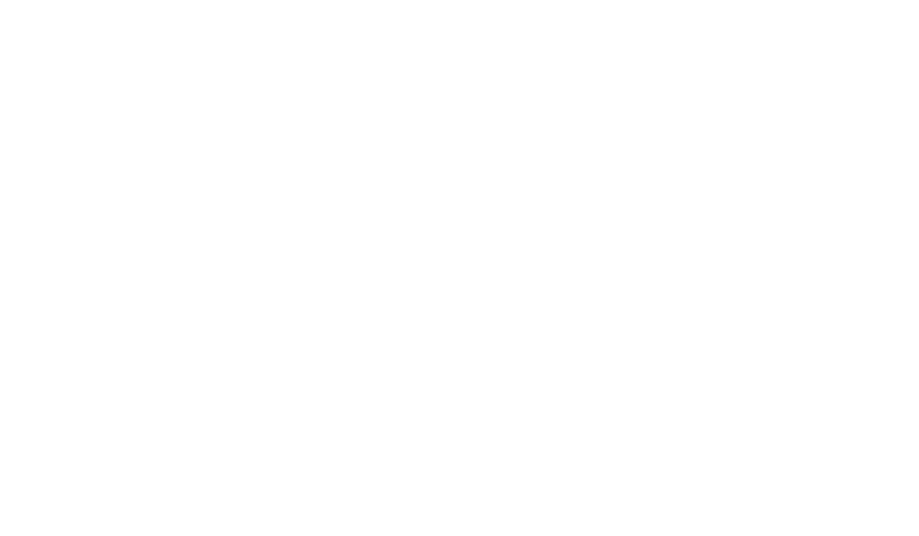 ISSA CIMS Cetified With Honors